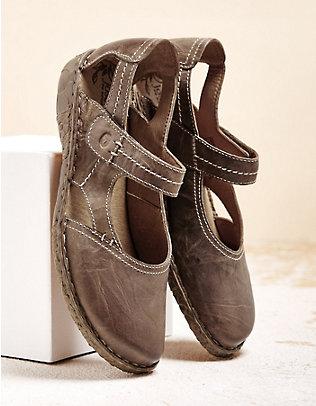 5fdf2354cef558 Josef Seibel Schuhe online kaufen