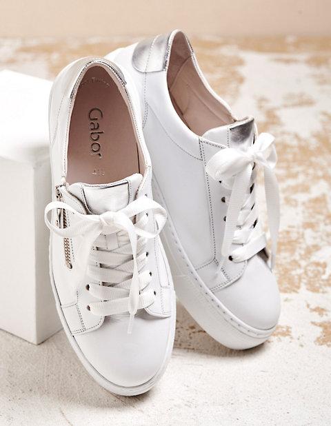 Gabor Sneaker Irmina