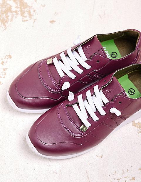 Slowwalk Sneaker Bethany