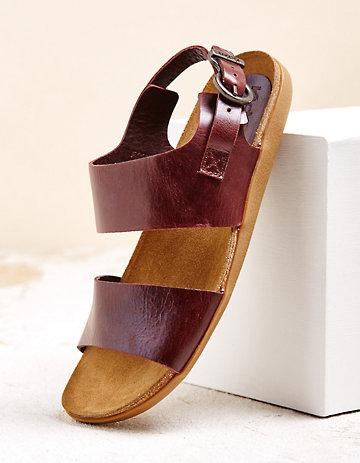 quality design 7bce2 f184a Kickers Schuhe online kaufen | Deerberg