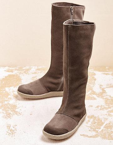 Einkaufen neue Sachen begrenzter Preis Damen Stiefel online kaufen | Deerberg