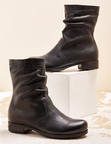 huge selection of 47e5f 90288 Think Schuhe zum Wohlfühlen | sicher kaufen | Deerberg