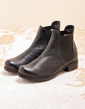 huge selection of bc78a 510e6 Think Schuhe zum Wohlfühlen | sicher kaufen | Deerberg