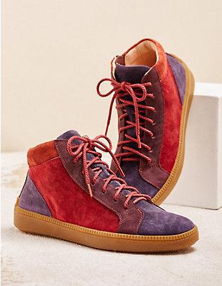 3b0680735f Think Schuhe zum Wohlfühlen   sicher kaufen   Deerberg