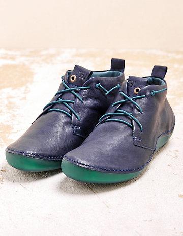 huge selection of 7b235 683b0 Think Schuhe zum Wohlfühlen | sicher kaufen | Deerberg