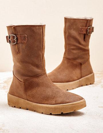 am modischsten heiß-verkaufendes echtes wähle spätestens Think Schuhe zum Wohlfühlen | sicher kaufen | Deerberg