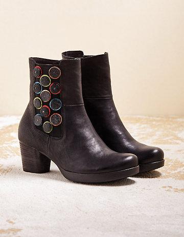 sale retailer e60d2 9fd1f Think Schuhe online kaufen | Deerberg