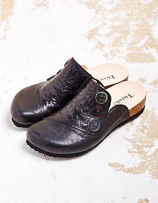 448045e74a947c Think Schuhe zum Wohlfühlen   sicher kaufen   Deerberg