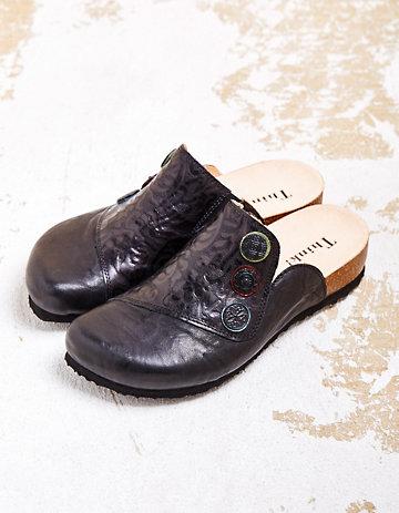 sale retailer 4b5c9 652a4 Think Schuhe online kaufen | Deerberg