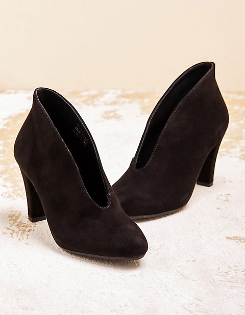 Bella B Pumps Vaness