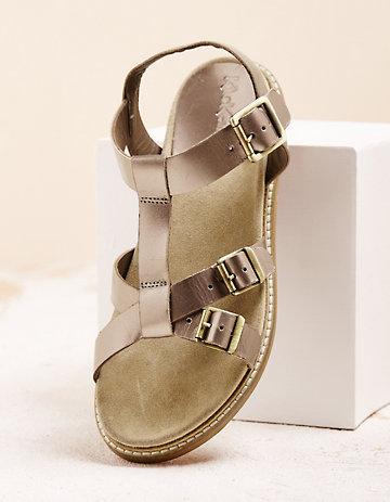 neueste zarte Farben gut aussehen Schuhe verkaufen kickers
