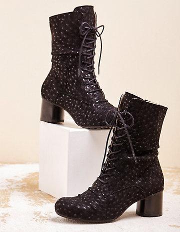 suche nach echtem am besten bewertet neuesten offiziell Rovers Schuhe zum Wohlfühlen | sicher kaufen | Deerberg
