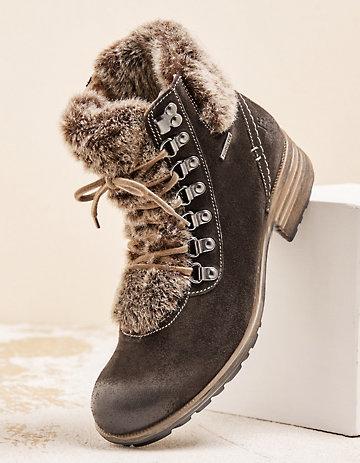 separation shoes 35a71 6bbae Josef Seibel Schuhe online kaufen | Deerberg Shop