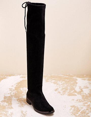 Caprice Stiefel Sula schwarz