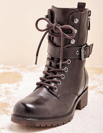 Caprice Schuhe online kaufen | Deerberg