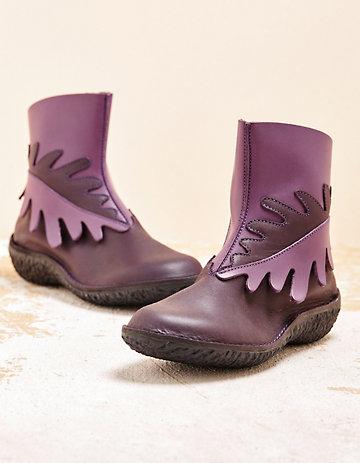 Loints of Holland Schuhe zum Wohlfühlen | sicher kaufen