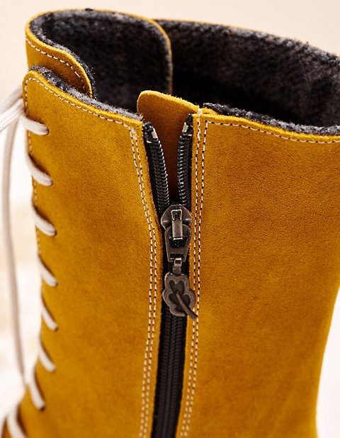 Loints of Holland Stiefel Fahra