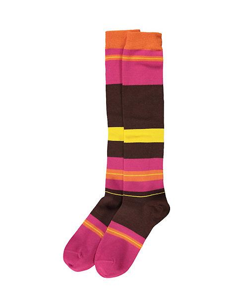 Socken - Kniestrümpfe Salwija  - Onlineshop Deerberg