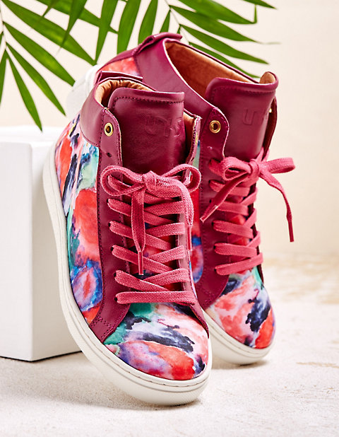 linkkens Sneaker für Damen online kaufen | Damenmode