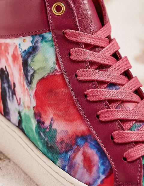 Linkkens Sneaker Yamila