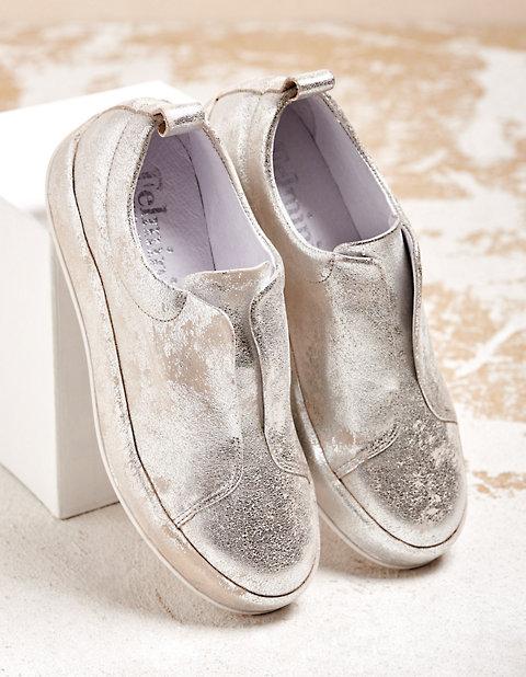 Felmini Sneaker Tajana