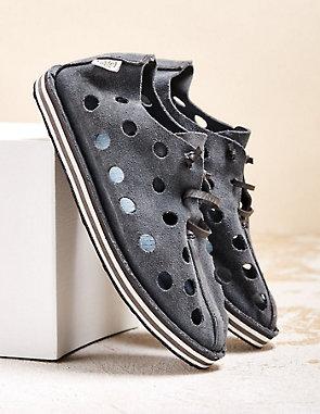 bc91c8ddfdf261 SoleRebels Fair Trade Schuhe │ Online entdecken bei Deerberg