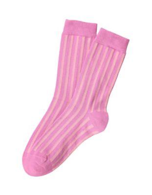 LIBERTAD Socken Refery rosa
