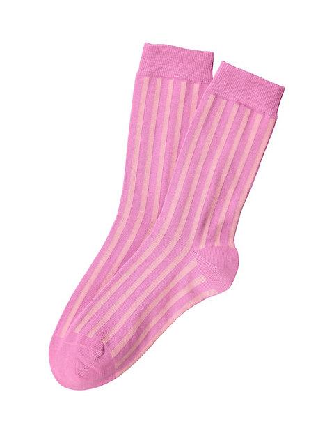 LIBERTAD Socken Refery