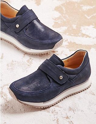 045020850cd36c Schuhe für Damen günstig online kaufen