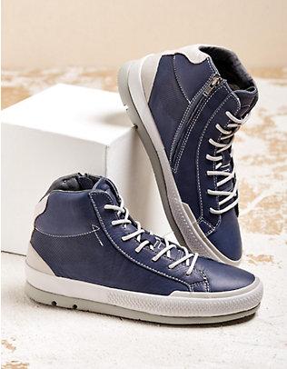ab42dc234fae Wolky Schuhe zum Wohlfühlen   sicher kaufen   Deerberg