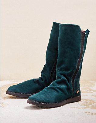 165acea8b148f Damen Stiefel online kaufen   Deerberg