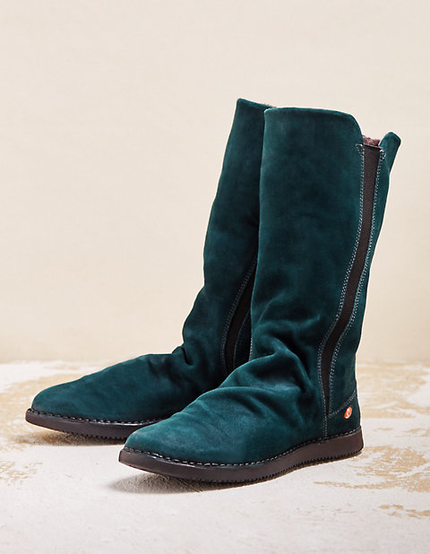Softinos Stiefel Teya