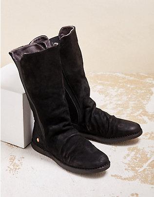 1df8f4a61a650f Softinos Schuhe online kaufen   Deerberg