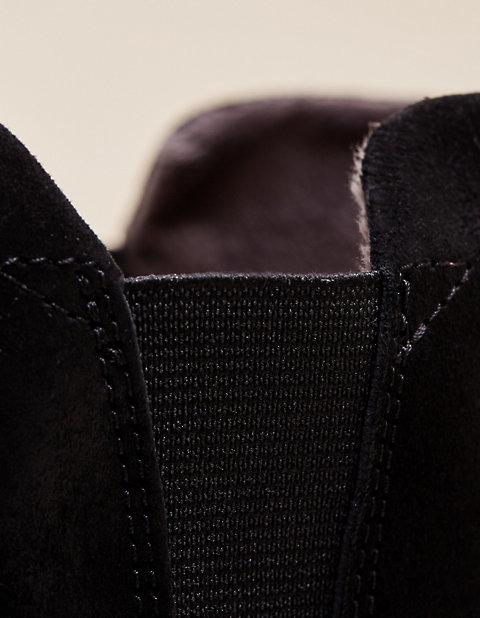Softinos Stiefel Teya