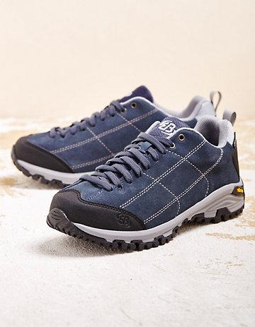 competitive price 24160 7f037 Brütting Schuhe online kaufen | Deerberg