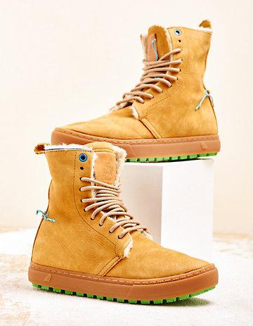 Satorisan Schuhe zum Wohlfühlen | sicher kaufen | Deerberg