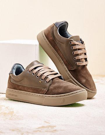 Satorisan Schuhe online kaufen | Deerberg