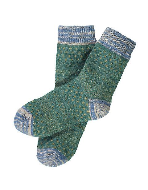 Crönert Socken Aribella