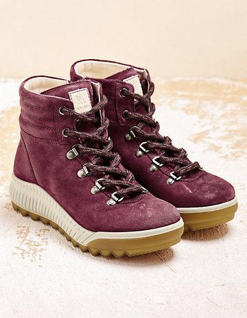 Schuhe für Damen günstig online kaufen | Deerberg Sale