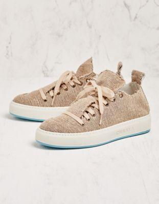 Chaaya Sneaker Betulia beige