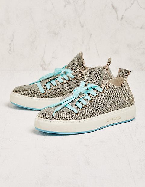 Chaaya Sneaker Betulia