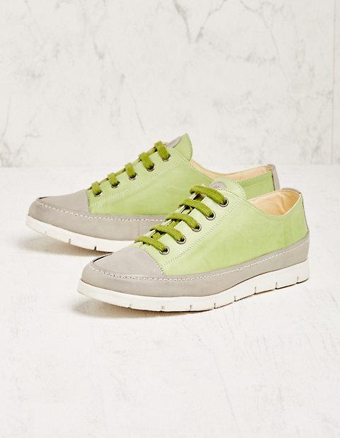 Deerberg Sneaker Latisha
