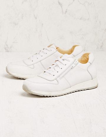 Deerberg Sneaker Kelila weiß