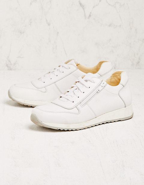 Deerberg Sneaker Kelila