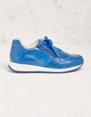 Deerberg Sneaker Kelila blau