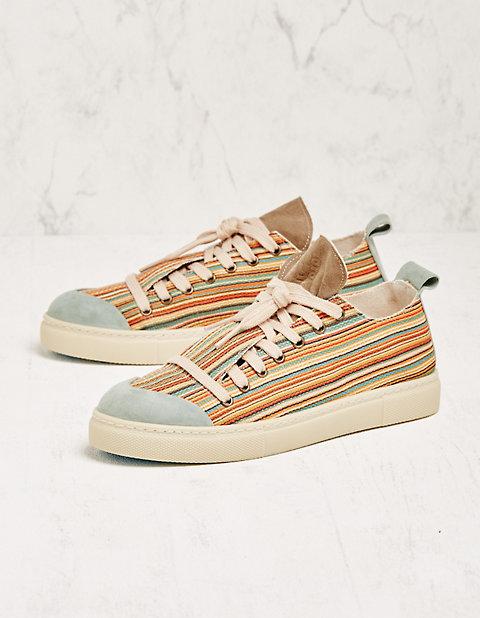 Chaaya Sneaker Mohana