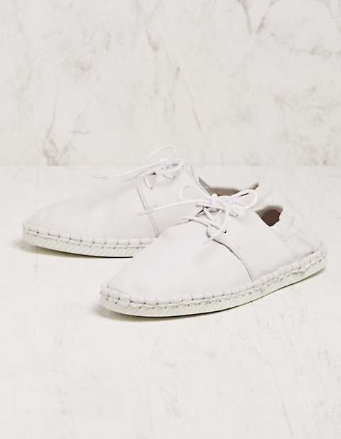 Chaaya Sneaker Manasi