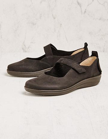 Loints of Holland Schuhe online bestellen | Deerberg