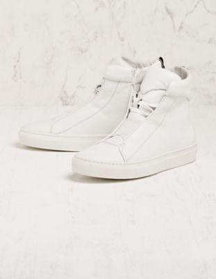 Deerberg Sneaker Regula weiß