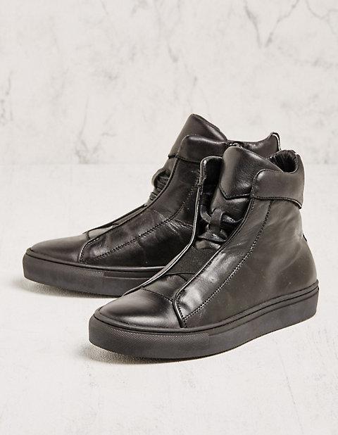 Deerberg Sneaker Regula